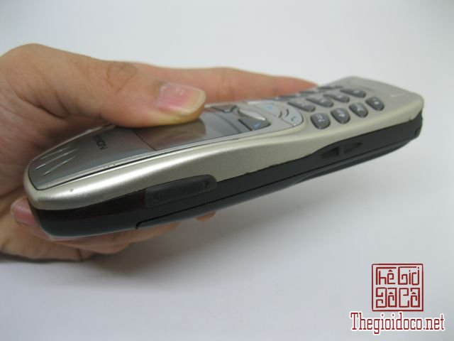 Nokia-6310i-2067 (6).JPG