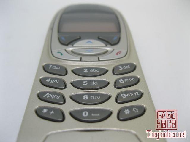 Nokia-6310i-2067 (7).JPG