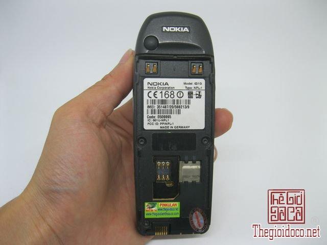 Nokia-6310i-2067 (8).JPG