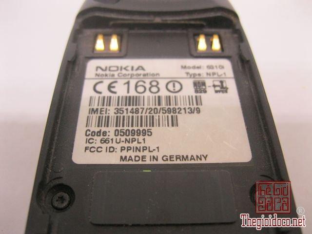 Nokia-6310i-2067 (9).JPG