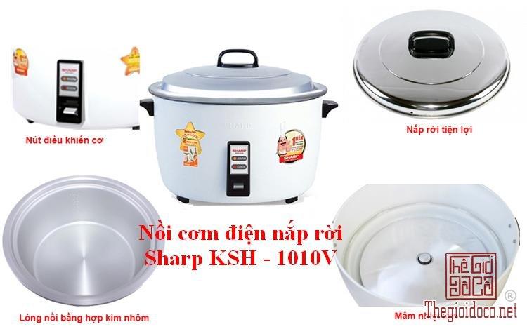 14562487274355_NOI-COM-DIEN-SHARP-KSH-555V-2.jpg