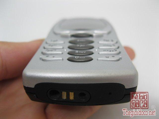 Nokia-8250-Bac (6).JPG