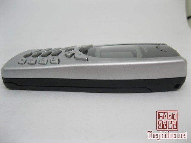 Nokia-8250-Bac (10).JPG