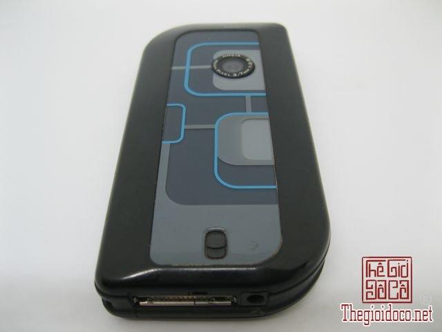 Nokia-7610-Xanh (2).JPG