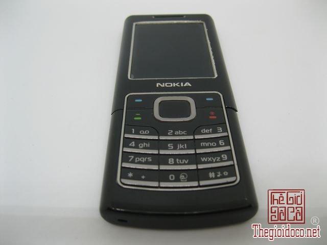 Nokia-6500c-Oranger-Den (1).JPG