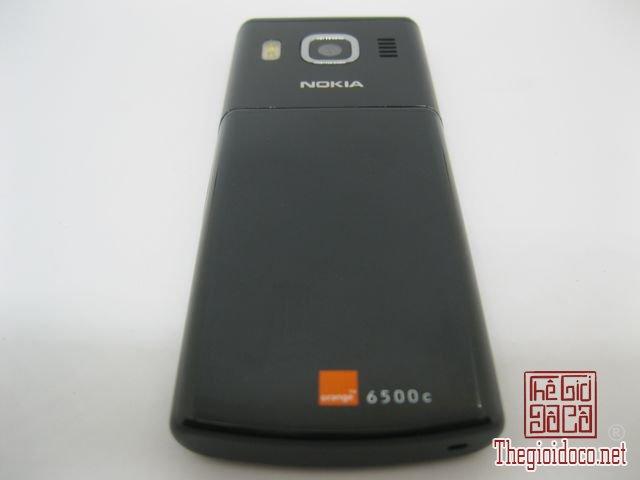 Nokia-6500c-Oranger-Den (2).JPG