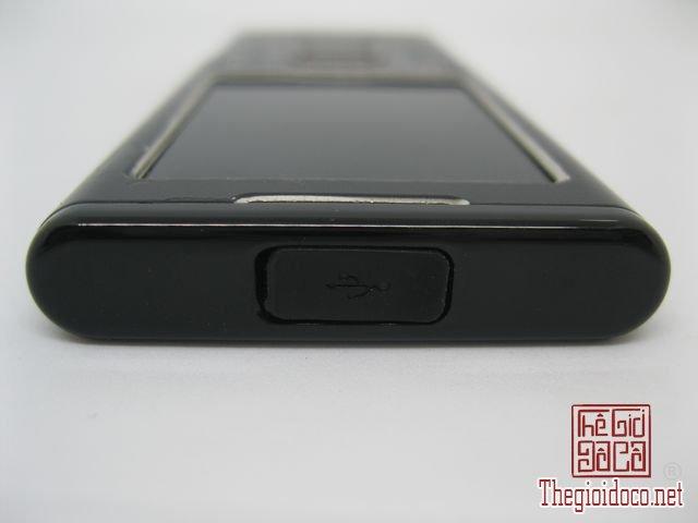 Nokia-6500c-Oranger-Den (4).JPG