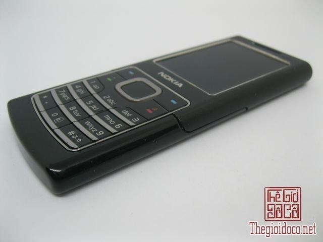 Nokia-6500c-Oranger-Den (5).JPG