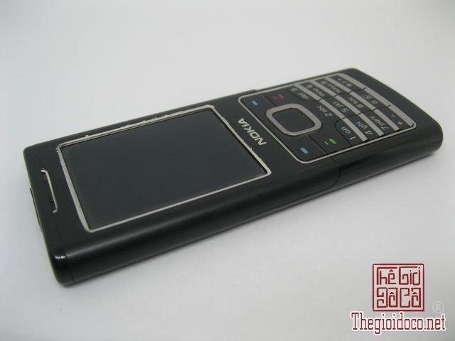 Nokia-6500c-Oranger-Den (6).JPG