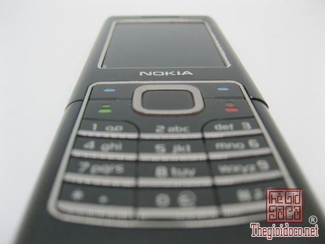 Nokia-6500c-Oranger-Den (7).JPG