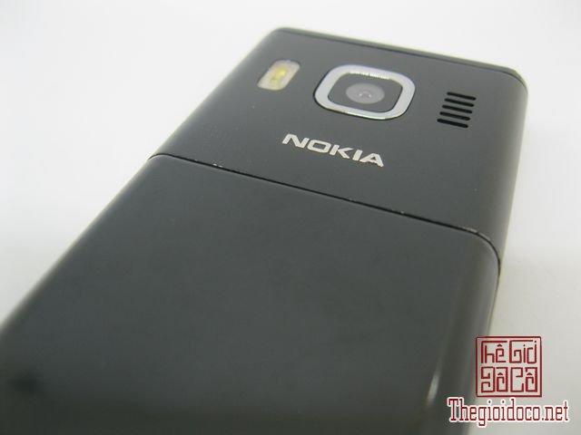 Nokia-6500c-Oranger-Den (8).JPG