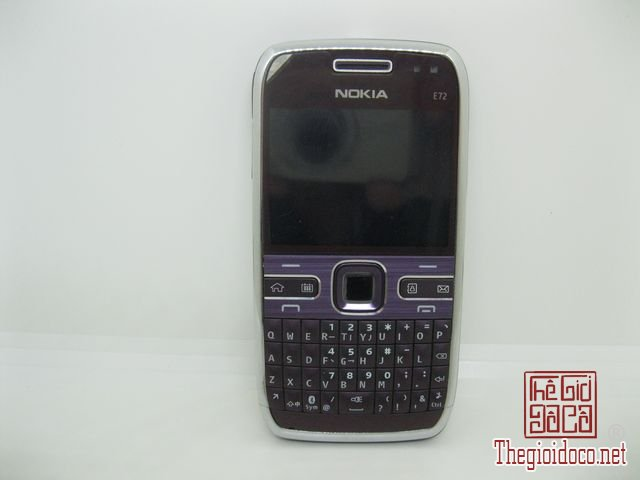 Nokia-E72 (1).JPG