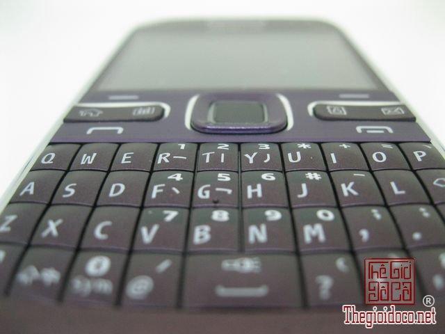 Nokia-E72 (7).JPG