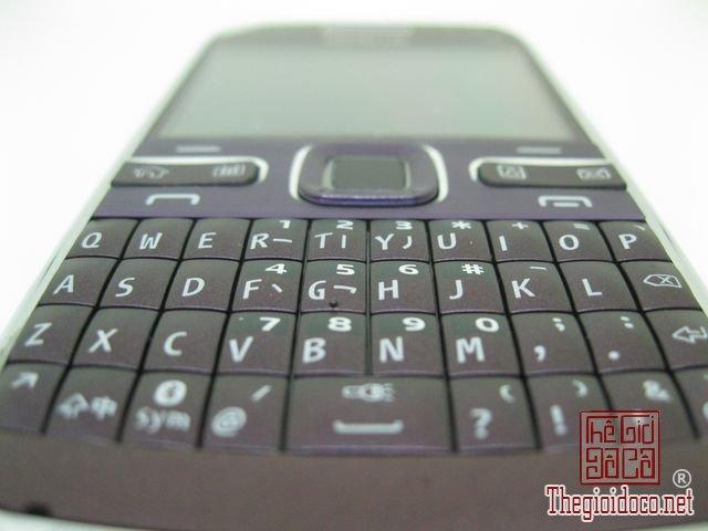 Nokia-E72 (8).JPG