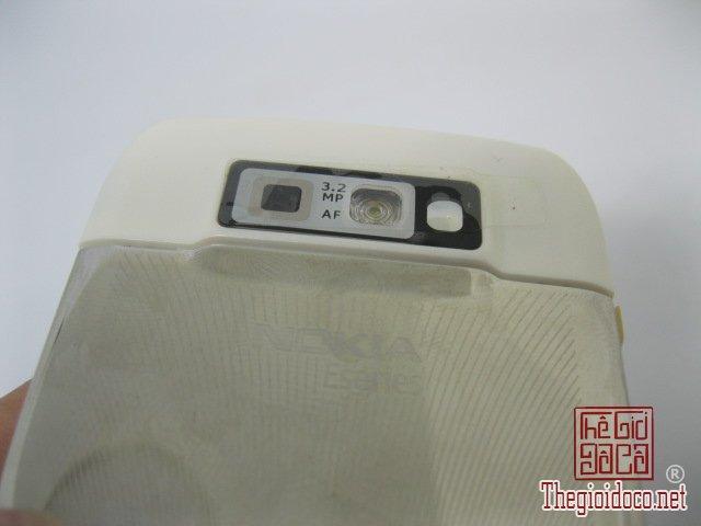 Nokia-E71-Trang (8).JPG