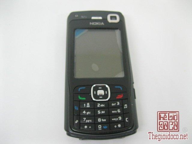 Nokia-N70 (2).JPG