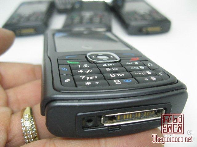 Nokia-N70 (4).JPG