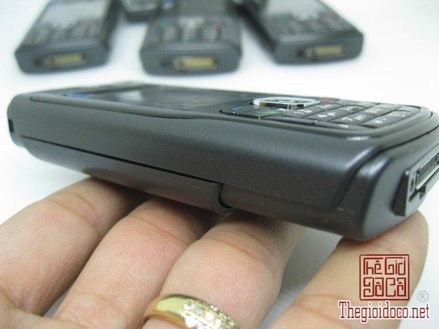 Nokia-N70 (5).JPG