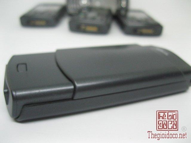 Nokia-N70 (7).JPG