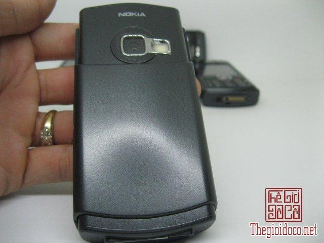 Nokia-N70 (9).JPG