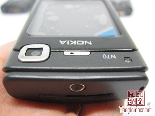 Nokia-N70 (16).JPG