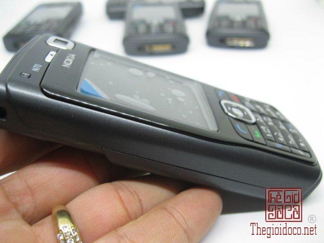 Nokia-N70 (17).JPG