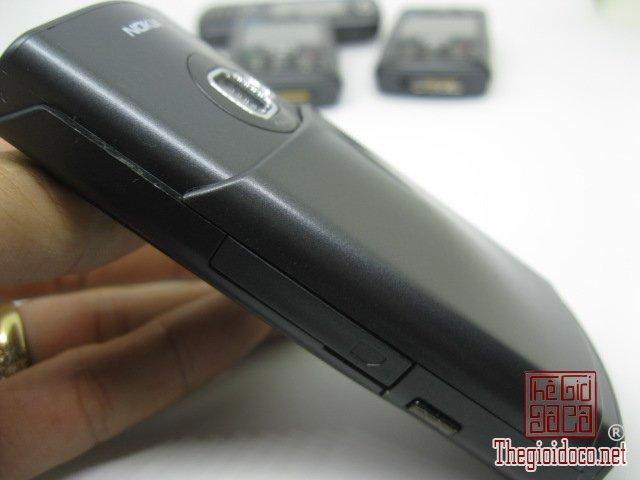 Nokia-N70 (18).JPG