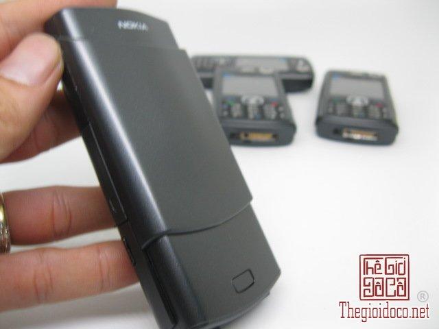 Nokia-N70 (21).JPG