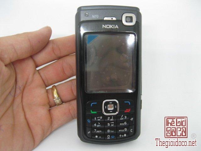 Nokia-N70 (23).JPG