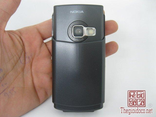 Nokia-N70 (26).JPG