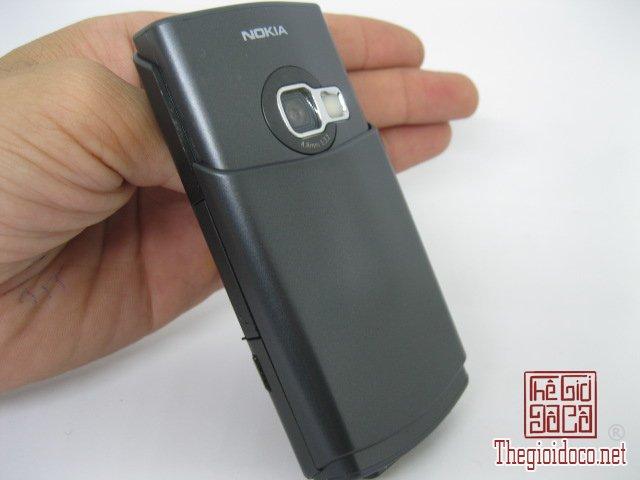 Nokia-N70 (28).JPG