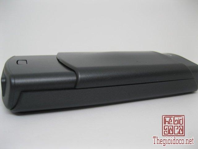 Nokia-N70 (32).JPG
