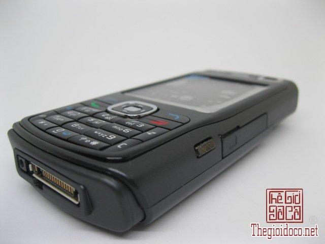 Nokia-N70 (34).JPG