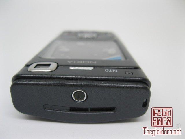 Nokia-N70 (36).JPG