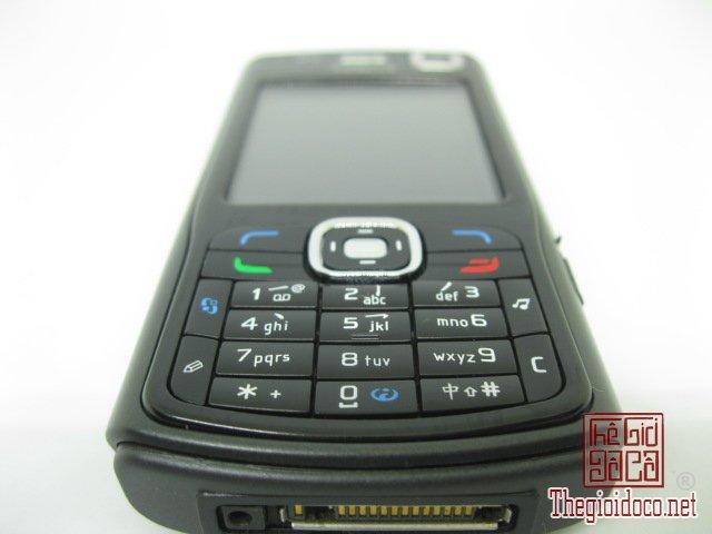 Nokia-N70 (38).JPG