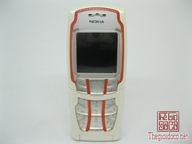 Nokia-3108-Do (1).JPG