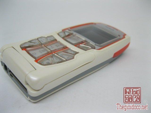 Nokia-3108-Do (7).JPG