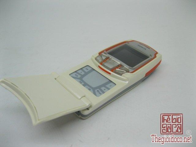Nokia-3108-Do (8).JPG