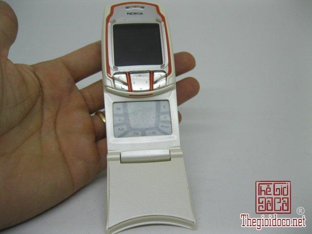 Nokia-3108-Do (9).JPG
