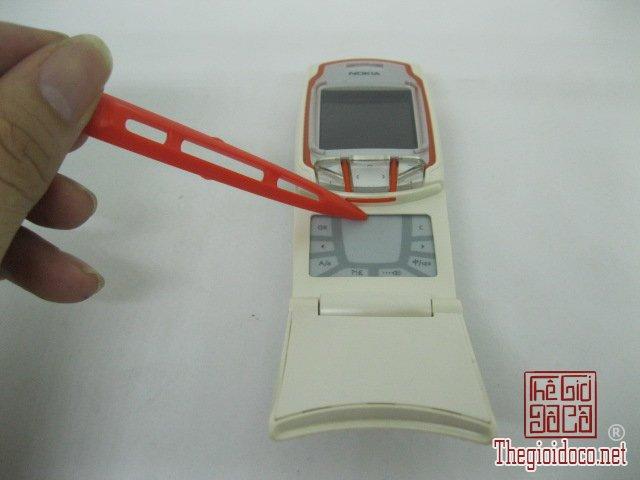 Nokia-3108-Do (10).JPG