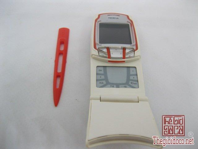 Nokia-3108-Do (11).JPG