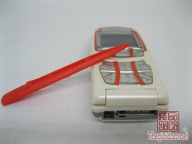 Nokia-3108-Do (12).JPG