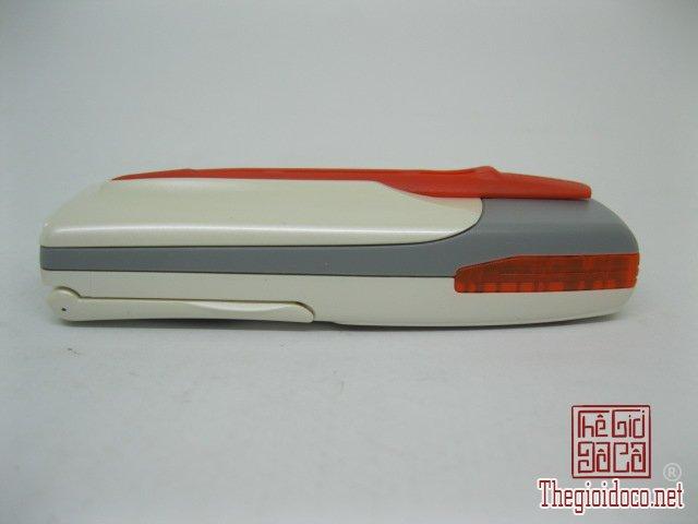 Nokia-3108-Do (15).JPG