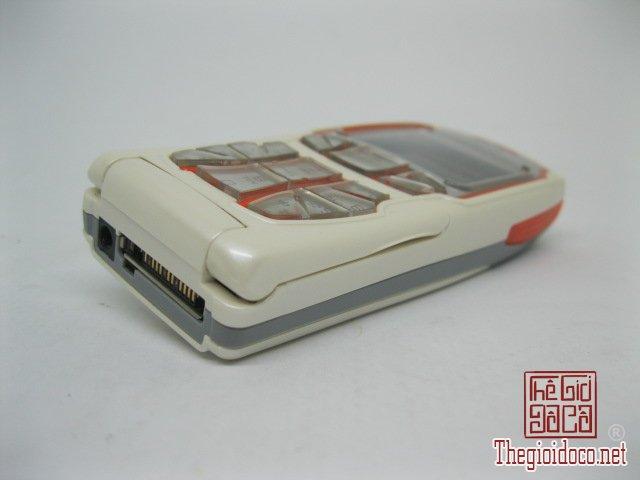 Nokia-3108-Do (16).JPG