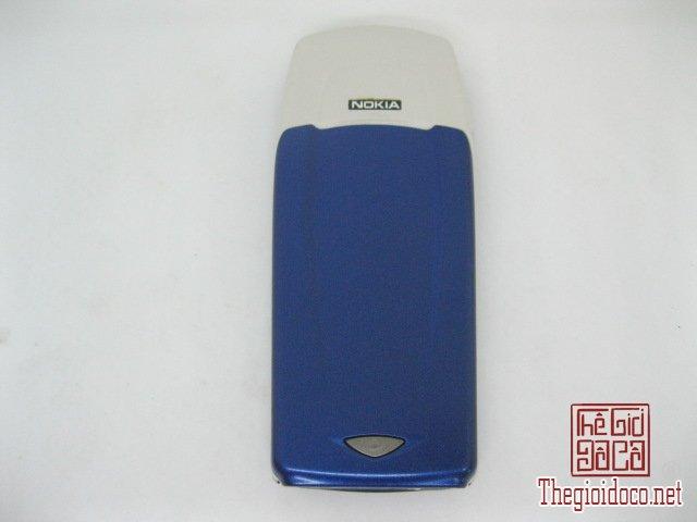 Nokia-6100-Xanh-duong (3).JPG
