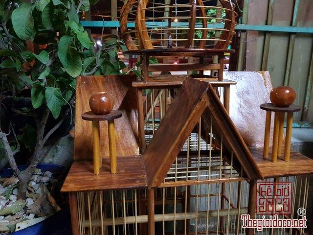 Long-chim-kieu-biet-thu-phong-cach-chau-au-01 (5).jpg