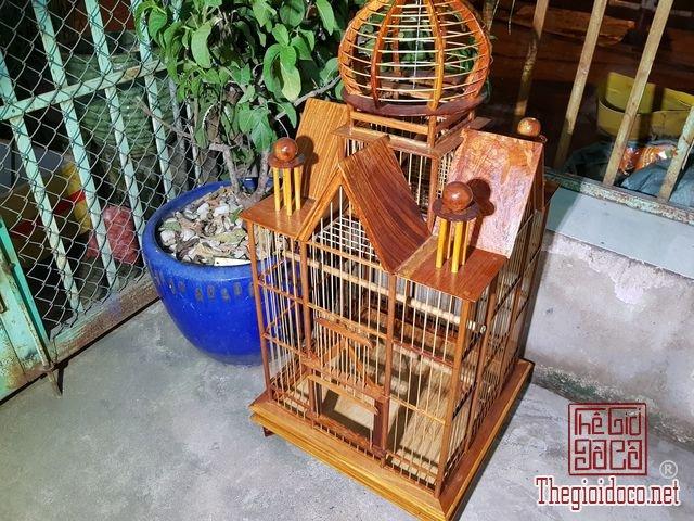 Long-chim-kieu-biet-thu-phong-cach-chau-au-01 (11).jpg