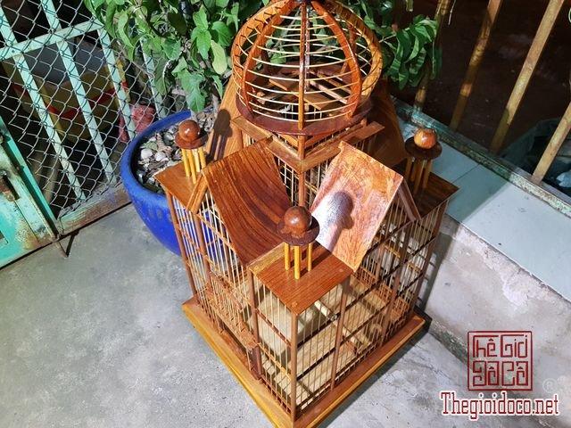 Long-chim-kieu-biet-thu-phong-cach-chau-au-01 (14).jpg
