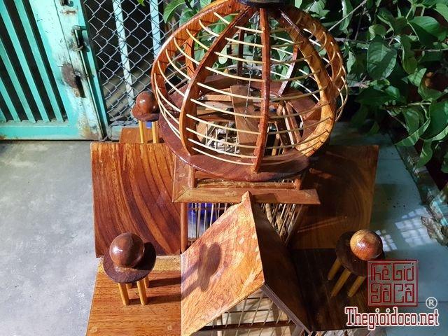 Long-chim-kieu-biet-thu-phong-cach-chau-au-01 (16).jpg