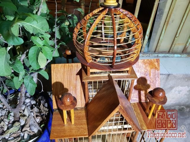 Long-chim-kieu-biet-thu-phong-cach-chau-au-01 (17).jpg